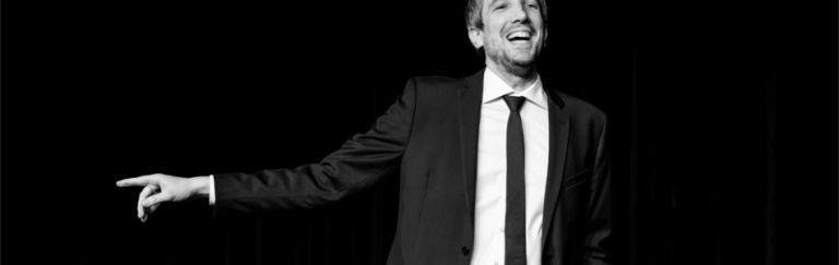 Guillaume Meurice - Complet!