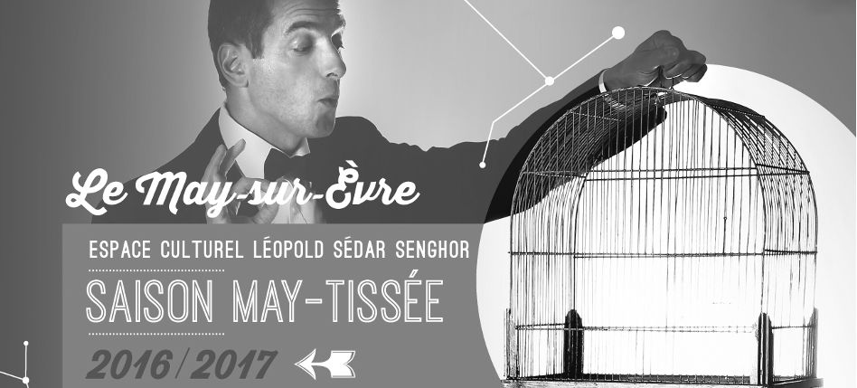 Saison may-tiss�e 2016-2017