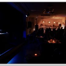 Maytiss'Bar